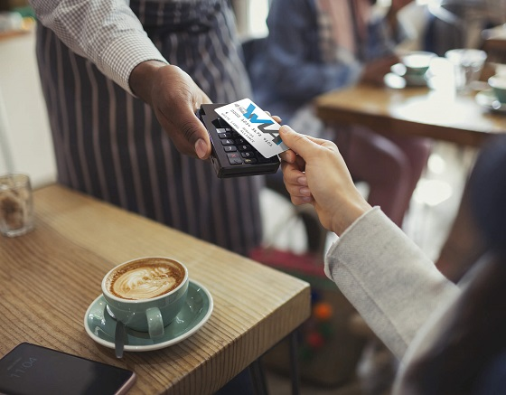 Se crea la White Label Alliance para pago contactless.