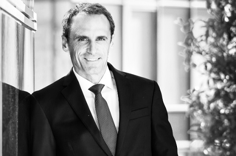 Rafael Brugnini, Director General SAP España