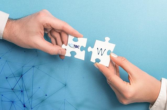 Grupo Royal Telecom entra en el Ecosistema de Wildix e introduce las Comunicaciones Unificadas WebRTC en las Islas Baleares