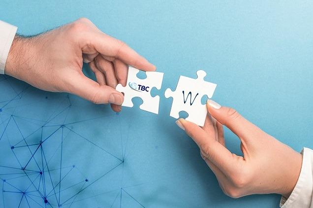 Grupo Royal Telecom entra en el Ecosistema de Wildix e introduce las Comunicaciones Unificadas WebRTC en las Islas Baleares.