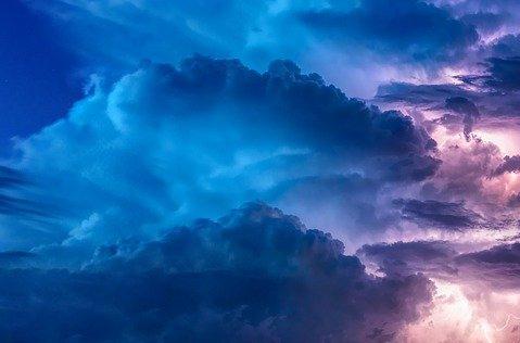 El MWC Barcelona dará protagonismo a la nube pública.