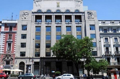 El Ayuntamiento de Madrid recurre a IoT para reducir el riesgo de contagio.
