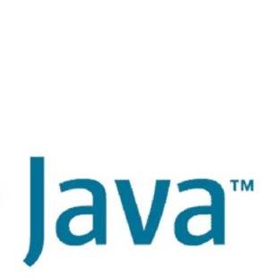 Todas las novedades de Java 16
