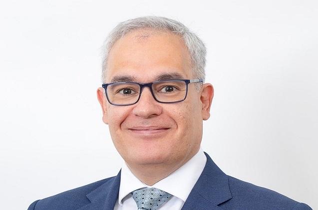 Gonzalo Ortega, Director Senior y Responsable Digital en BTS.