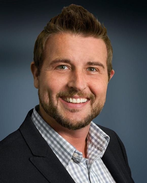 Corey Nachreiner, CTO de WatchGuard.