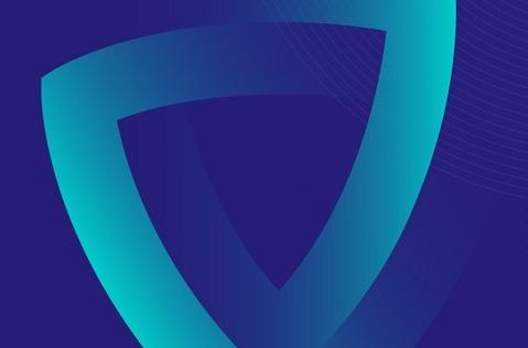 Telefónica Tech protege a las grandes cuentas con NextDefense.