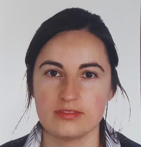 Vanesa Regueiro, Networking consultant de Satec.
