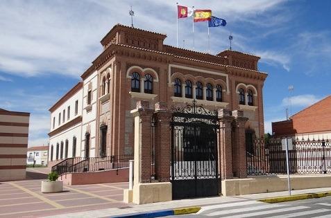 Acciona se apoya en la NB-IoT de Vodafone para mejorar la gestión del agua de Yuncos (Toledo).