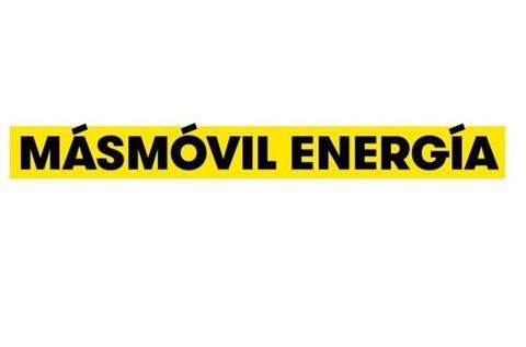 MásMóvil incorpora el servicio de Energía a su marca.