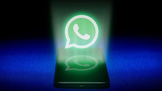 WhatsApp Business: beneficios y errores a evitar.