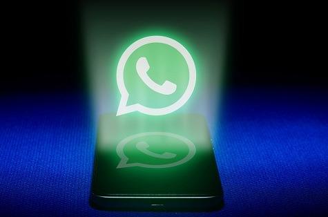 WhatsApp Business: consejos y beneficios.
