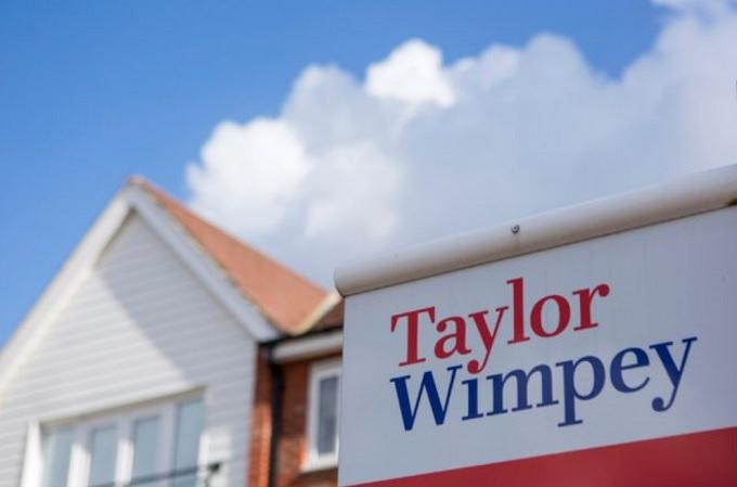 La promotora Taylor Wimpey evoluciona la experiencia de sus clientes