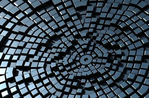 IoT y blockchain: datos verificados.