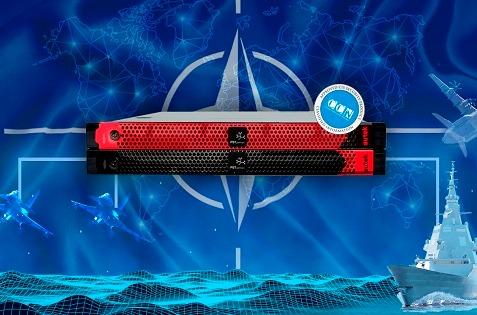 Tecnobit y Autek desarrollarán comunicaciones seguras para el ámbito militar.