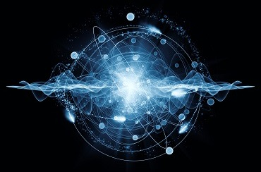 supercomputación cuántica