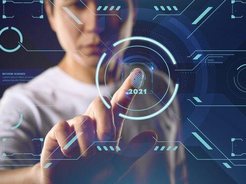 Seis tendencias que van a marcar el desarrollo tecnológico en 2021