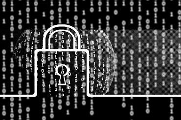 Los ciberataques en España han crecido un 125% en el último año