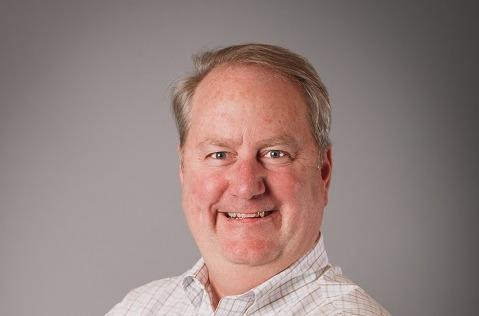 Billy Bond, vicepresidente de Desarrollo de Negocios y Alianzas de Netskope.