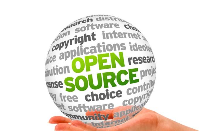 F5 lanzará nuevas versiones de código abierto.