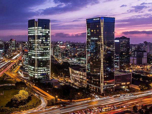 Andean Telecom Partners Perú recurre a Nokia para mejorar su red.