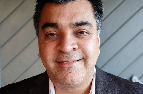 Arvind Raman, nuevo CISO de Mitel.