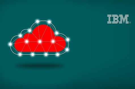 Colt amplía su colaboración con IBM.