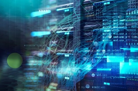 Primeros informes de la ETSI sobre protocolos de red para la era 5G.