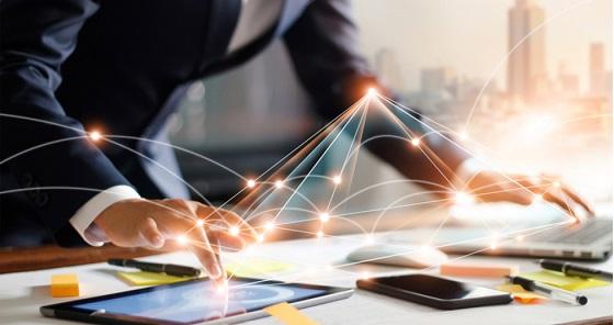 Cambium Networks firma con Ditelba para llevar la fibra inalámbrica a Baleares.