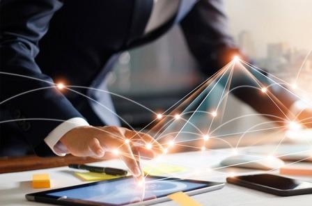 Cambium Networks firma con Ditelba para llevar la fibra inalámbrica a Baleares .