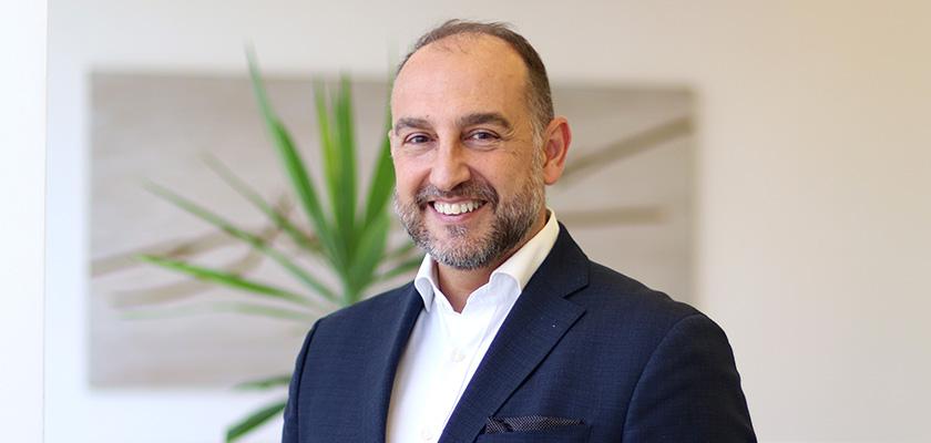 NFON Iberia cierra una alianza con Axians España.