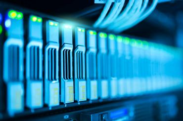 OVHcloud y MongoDB facilitan la gobernanza de los datos en la nube
