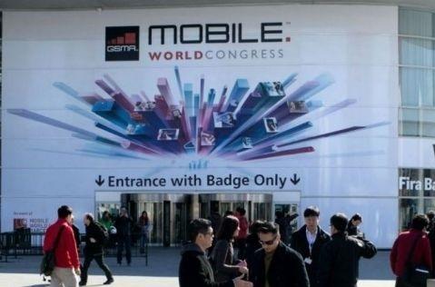 Los asistentes al MWC21 podrán entrar en Barcelona sin restricciones.