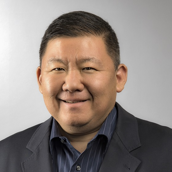 Marcos Takanohashi, VP para América Latina y Caribe, Service Provider de CommScope.