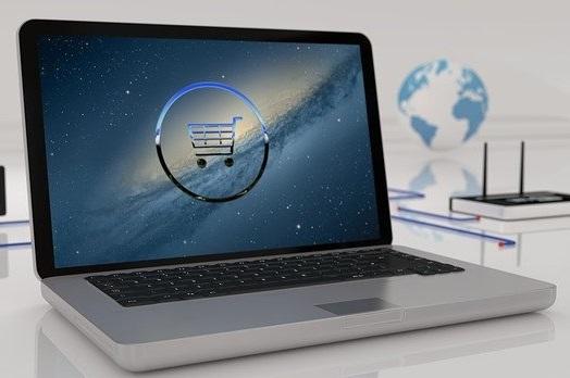 El e-commerce sobrepasó los 12.800 millones de euros este verano.