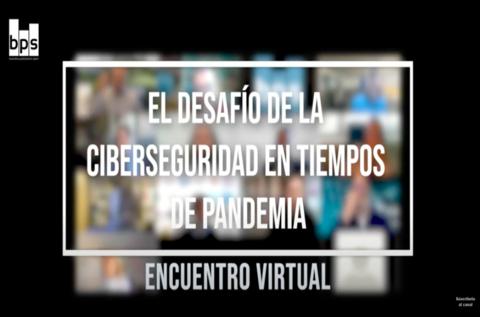 ¿En qué estado se encuentra la ciberseguridad en España?