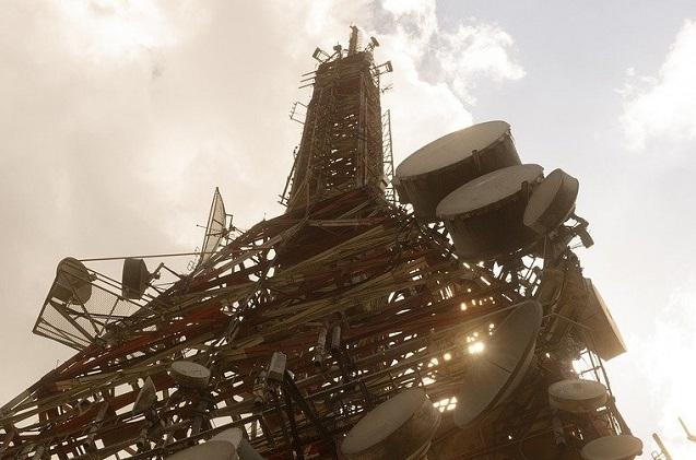 Más allá de los cables: cómo las telecomunicaciones potencian las ambiciones digitales de Europa.