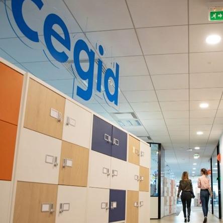 Cegid confirma la compra de Talentsoft y refuerza sus soluciones de recursos humanos