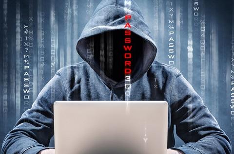 Casi un tercio de las víctimas de ransomware en España paga el rescate