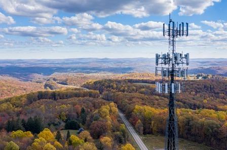 Inalámbrico fijo + WiFi, el modelo de acceso a Internet de Cambium Network.