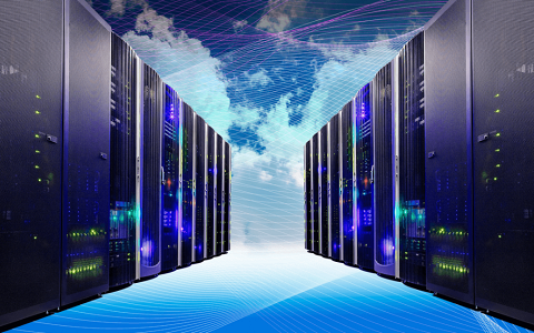 Microsoft va ganando terreno a Amazon en la nube