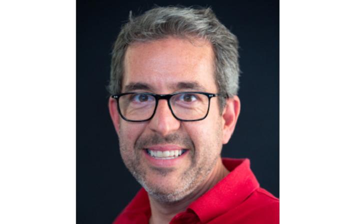 Miguel Valdés, CEO y cofundador de Bonitasoft.