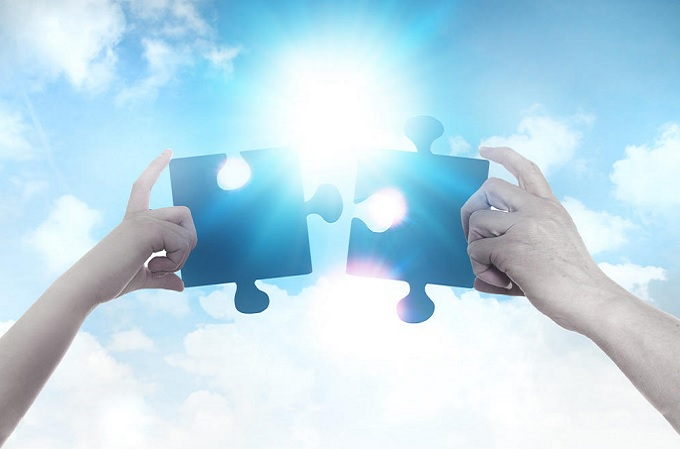 Más del 90% de las empresas apostará por la nube híbrida en 2021