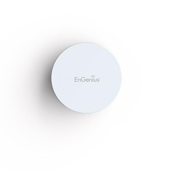 Puntos de acceso EnGenius modelo EWS330.