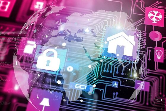 Dekra, autorizado por ioXt Alliance para realizar pruebas de ciberseguridad en app y VPN.