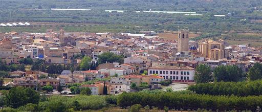 Un millón de usuarios de 16 municipios españoles conectados por Wi-Fi durante la pandemia.