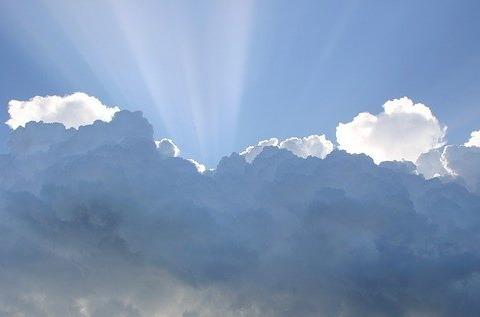 La cloud pública será la base del negocio de las operadoras.