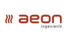 AEON Ingeniería