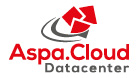 Aspa.Cloud Datacenter