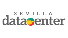 Sevilla Datacenter