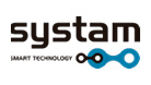 Systam Technology DCIM